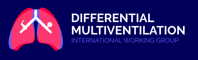 Differential Multiventilation Guide